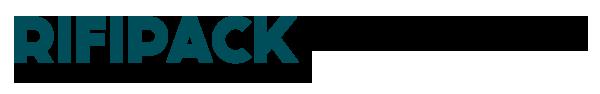 Rifipack Shop Logo